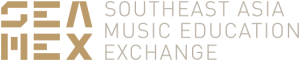 Southeast Asia Music Education Exchange
