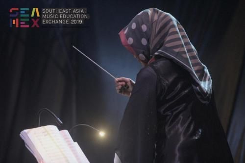 Tya Subiakto - AYMP (32)